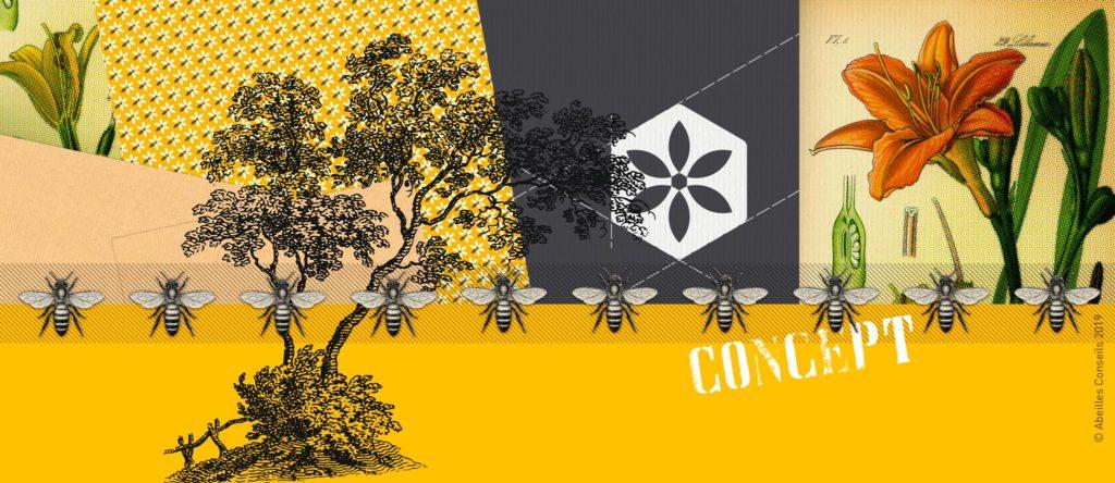 c-concept-abeilles-conseils